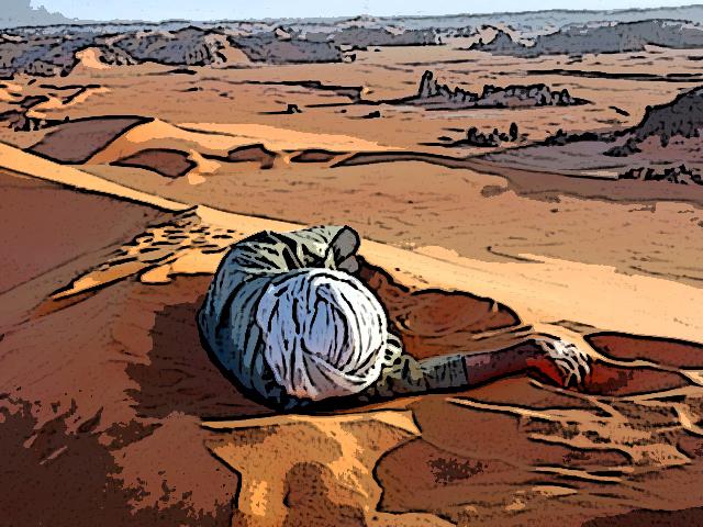 Desert_Man_2