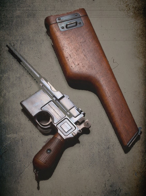 Mauser_3
