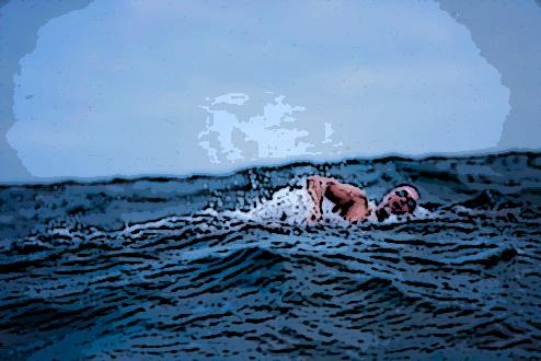 Midnight_Swimmer